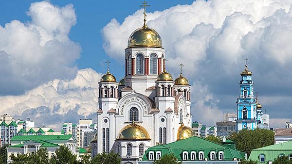 http://ekb-96.ucoz.ru/_pu/0/62239604.jpg